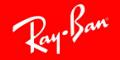 Cupones descuento Ray-Ban