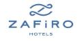 Cupones descuento Zafiro Hotels