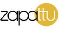 Cupones descuento Zapattu