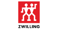 Cupones descuento Zwilling